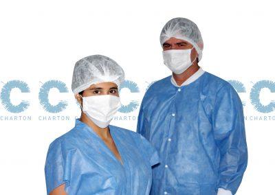 Kit de uso medico 1